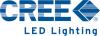 Cree Light