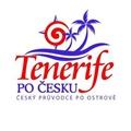 http://www.tenerifepocesku.cz